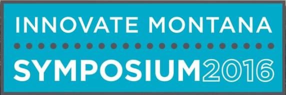 InnovateMTSymposium logo