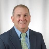 Dr. Joel Henry