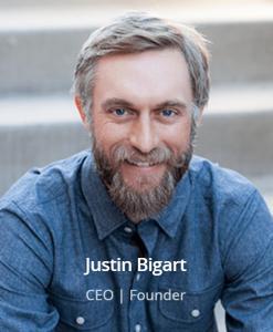 justin-bigart