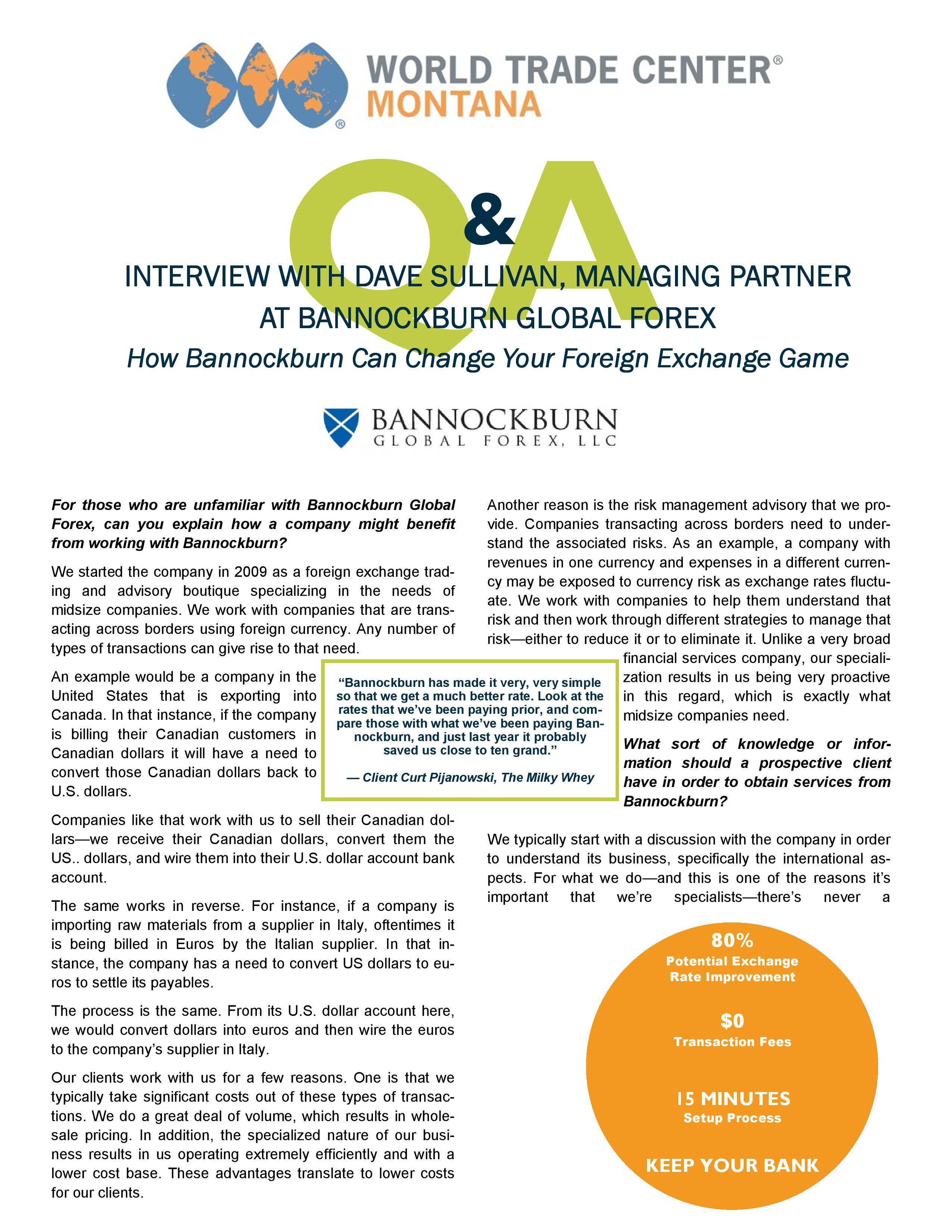 Bannockburn QA-page-001