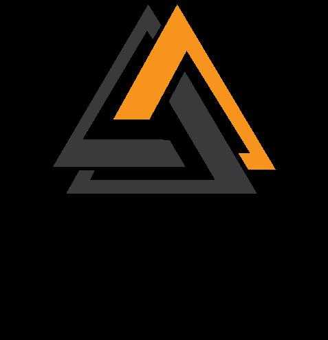 Montana High Tech Business Alliance Logo