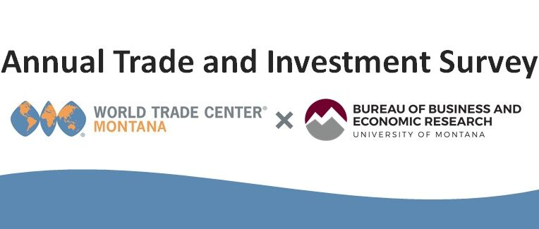 Annual Trade and Investment Slider Image
