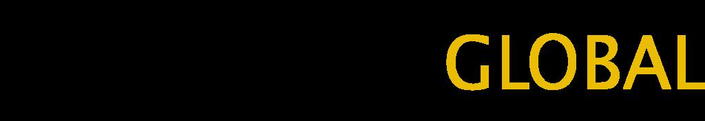 Impello Global Logo